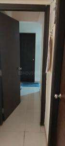 Hall Image of Crescent Residency in Andheri East