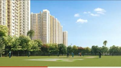 Gallery Cover Image of 1400 Sq.ft 3 BHK Apartment for buy in Dombivli East for 8500000