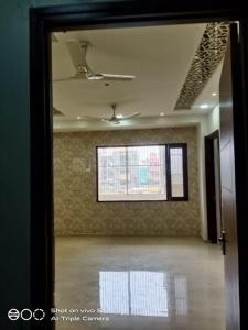 Gallery Cover Image of 968 Sq.ft 3 BHK Independent Floor for buy in Shakti Khand for 5500000