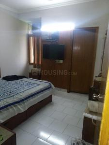Gallery Cover Image of 1700 Sq.ft 3 BHK Apartment for rent in Palam for 35000