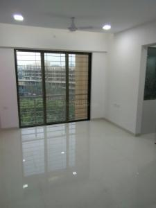 Gallery Cover Image of 695 Sq.ft 1 BHK Apartment for rent in Mira Road East for 13000