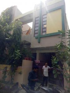 Gallery Cover Image of 2000 Sq.ft 3 BHK Villa for buy in New Rani Bagh for 5500000