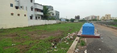 Gallery Cover Image of  Sq.ft Residential Plot for buy in Tambaram for 3300000