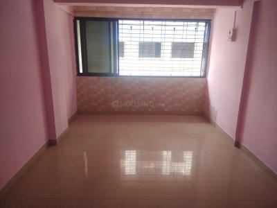 Gallery Cover Image of 550 Sq.ft 1 BHK Apartment for rent in Dombivli West for 9500