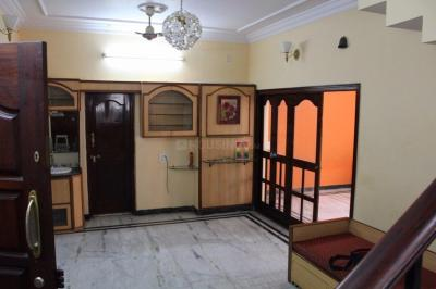 Gallery Cover Image of 2300 Sq.ft 3 BHK Villa for rent in Rajajinagar for 40000