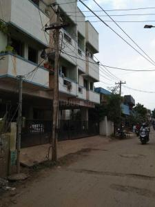 Gallery Cover Image of 1073 Sq.ft 2 BHK Apartment for buy in Ambattur for 3700000