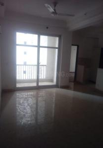 Gallery Cover Image of 4200 Sq.ft 4 BHK Apartment for rent in Sector 44 for 65000
