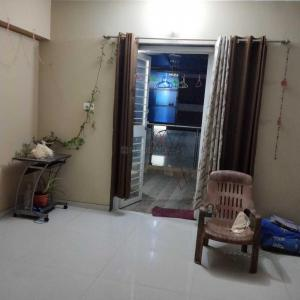 Gallery Cover Image of 1079 Sq.ft 2 BHK Apartment for rent in Hadapsar for 18500