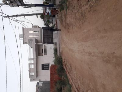 Gallery Cover Image of  Sq.ft Residential Plot for buy in Tilpata Karanwas for 600000
