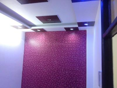 Gallery Cover Image of 400 Sq.ft 1 BHK Independent House for buy in Matiala for 1650000