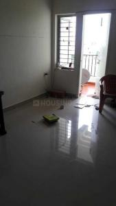 Gallery Cover Image of 875 Sq.ft 2 BHK Apartment for rent in Vasavi Majestica, Medavakkam for 17000