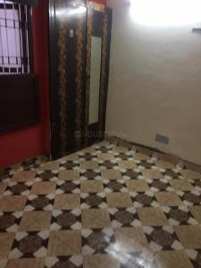 Gallery Cover Image of 660 Sq.ft 2 BHK Apartment for rent in Choolaimedu for 17000