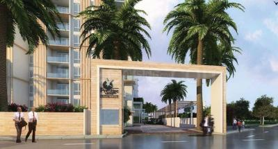 Gallery Cover Image of 1249 Sq.ft 2 BHK Apartment for buy in Prestige Pinewood, Koramangala for 17400000