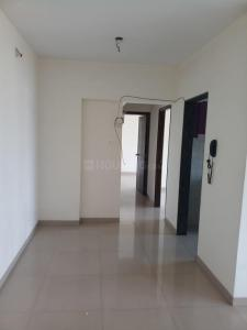 Gallery Cover Image of 1350 Sq.ft 3 BHK Apartment for buy in Goregaon East for 33500000