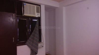 Gallery Cover Image of 700 Sq.ft 2 BHK Independent Floor for buy in Sector 126 for 2100000