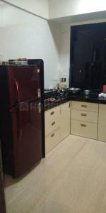 Gallery Cover Image of 600 Sq.ft 1 BHK Apartment for rent in Byculla for 40000