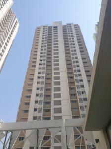 Gallery Cover Image of 1495 Sq.ft 3 BHK Apartment for buy in Thane West for 16800000