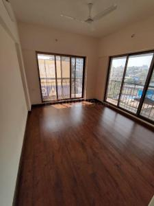 Gallery Cover Image of 1400 Sq.ft 3 BHK Apartment for buy in Santacruz East for 25000000