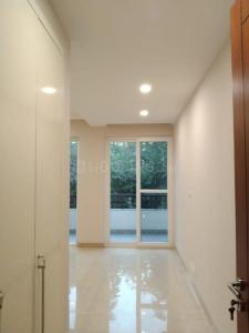 Gallery Cover Image of 2000 Sq.ft 3 BHK Independent Floor for buy in Sarvodaya Enclave, Sarvodaya Enclave for 37500000