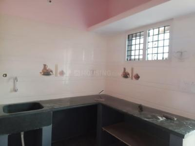 Gallery Cover Image of 1200 Sq.ft 2 BHK Independent House for rent in Kamala Nagar for 9500