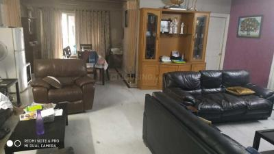 Gallery Cover Image of 2192 Sq.ft 3 BHK Apartment for rent in Somajiguda for 45000