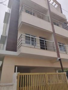 Gallery Cover Image of 5400 Sq.ft 5 BHK Independent House for buy in Thoraipakkam for 21000000