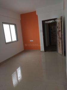 Gallery Cover Image of 614 Sq.ft 1 BHK Independent Floor for rent in Mundhwa for 11000