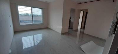 Gallery Cover Image of 794 Sq.ft 2 BHK Apartment for buy in Kandivali West for 15592420