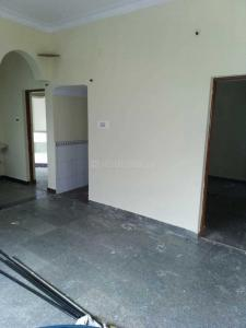 Gallery Cover Image of 1000 Sq.ft 2 BHK Independent House for rent in Mallathahalli for 10000