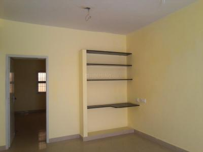 Gallery Cover Image of 895 Sq.ft 2 BHK Independent House for buy in Thiruthavali for 2800000