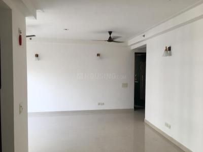 Gallery Cover Image of 1715 Sq.ft 3 BHK Apartment for rent in Sector 137 for 25000
