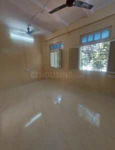 Gallery Cover Image of 550 Sq.ft 1 BHK Apartment for rent in Matunga East for 27000