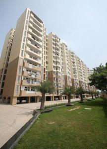 Gallery Cover Image of 1655 Sq.ft 3 BHK Apartment for buy in Bhopura for 4725000