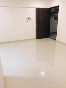 Gallery Cover Image of 750 Sq.ft 1 BHK Apartment for buy in Raj Rudraksha, Dahisar East for 6800000