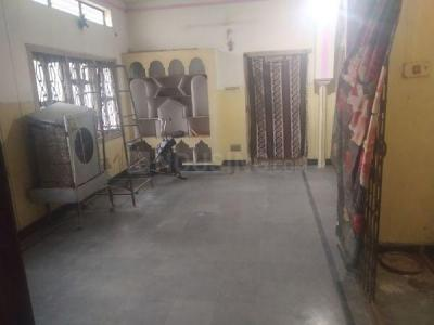 Gallery Cover Image of 220 Sq.ft 1 BHK Independent Floor for rent in Toli Chowki for 7500