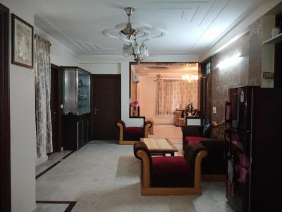 Dining Room Image of Gupta House in Said-Ul-Ajaib