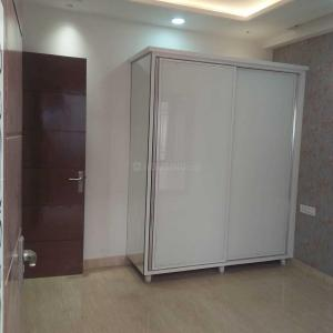 Gallery Cover Image of 1800 Sq.ft 3 BHK Independent Floor for buy in Patel Nagar for 30000000