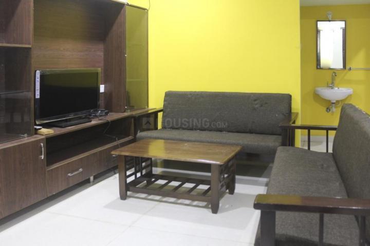Living Room Image of PG 4642982 Puppalaguda in Puppalaguda