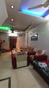 Gallery Cover Image of 400 Sq.ft 2 BHK Independent House for buy in Pitampura for 15000000