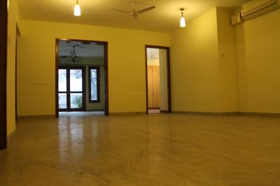 Gallery Cover Image of 4000 Sq.ft 5 BHK Independent House for buy in Siri Fort for 200000000