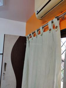 Bedroom Image of Available Single Occupancy For Female In Marol in Andheri East