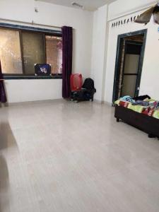 Gallery Cover Image of 780 Sq.ft 1 BHK Apartment for rent in Kon gaon for 8000