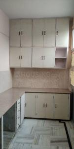 Gallery Cover Image of 900 Sq.ft 1 RK Independent Floor for rent in Sector 16 for 7000