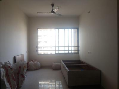 Gallery Cover Image of 600 Sq.ft 1 BHK Apartment for buy in Dadar West for 18000000