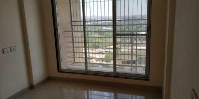 Gallery Cover Image of 650 Sq.ft 1 BHK Apartment for buy in Thakurli for 4900000