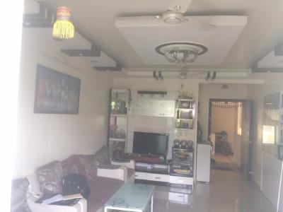 Gallery Cover Image of 2000 Sq.ft 3 BHK Villa for rent in Pimple Saudagar for 30000