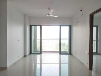 Gallery Cover Image of 1350 Sq.ft 3 BHK Apartment for rent in Thane West for 32000