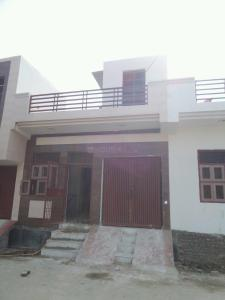 Gallery Cover Image of 720 Sq.ft 2 BHK Independent House for buy in Sanjay Nagar for 3100000