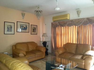Gallery Cover Image of 1400 Sq.ft 3 BHK Apartment for rent in Chembur for 52000