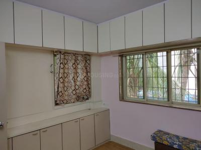 Gallery Cover Image of 520 Sq.ft 1 BHK Apartment for buy in Andheri East for 12000000